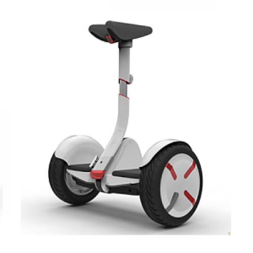 Movilidad.5