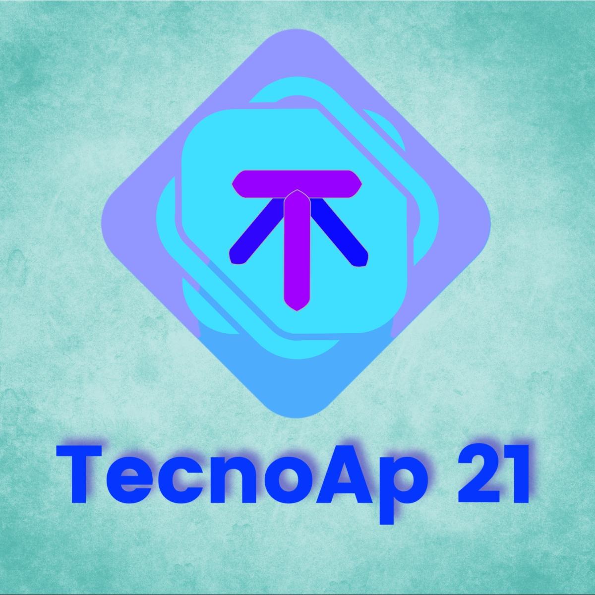 TecnoAp21